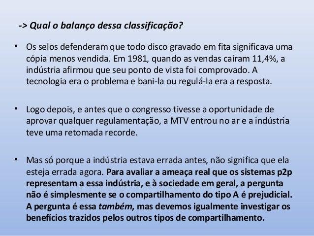 Colaboração • Cultura Livre: -> Softwares livres – Leonardo Pelicarto e Filipe César  -> Creative Commons – Fábio Marchett...