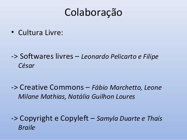 Flisol 2013 FLISOL  Festival Latinoamericano de Instalação de Software Livre. Realizado desde 2005, o Flisol é o maior ev...