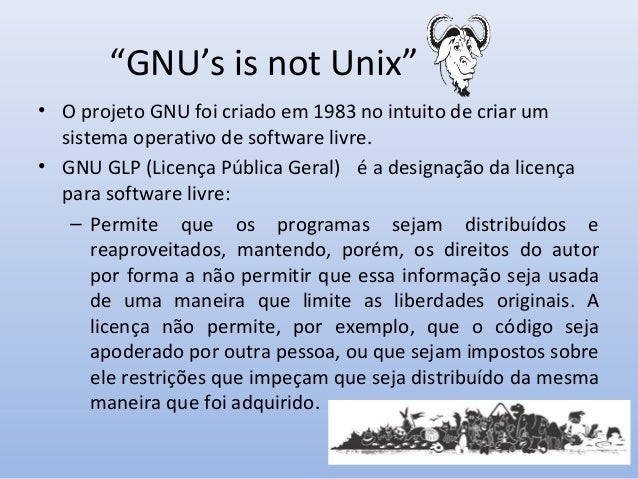 Quer modificar o código do Linux? • A linguagem de programação C é a linguagem padrão utilizada no desenvolvimento do Linu...
