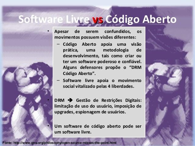 Ubuntu em tablets • Não só PC's podem viver de software livre, atualmente alguns smartphones e tablets podem usufruir do S...