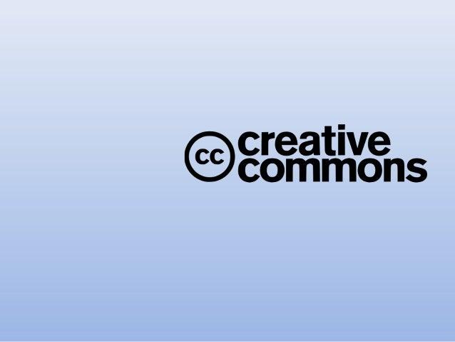 • Esta licença permite que outros remixem, adaptem e criem obras derivadas sobre a obra original, desde que com fins não c...