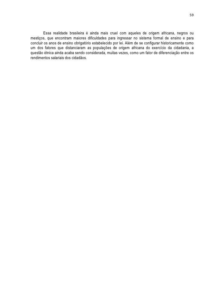 Apostila sociologia da educação   fak