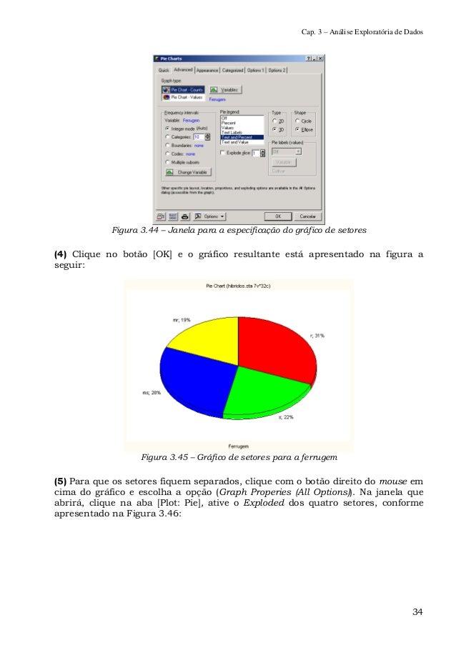 Apostila statistica 60 34 ccuart Gallery