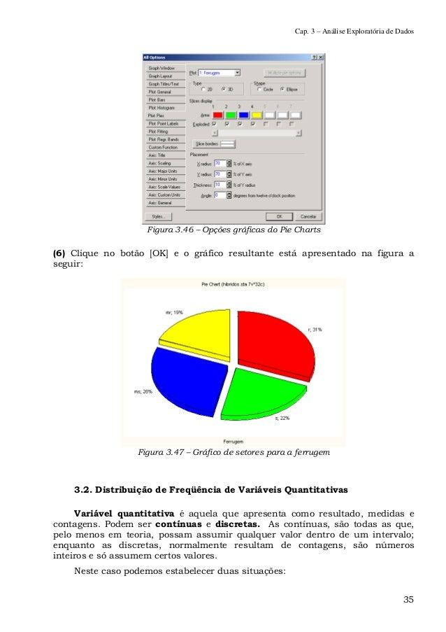 Apostila statistica 60 35 ccuart Gallery