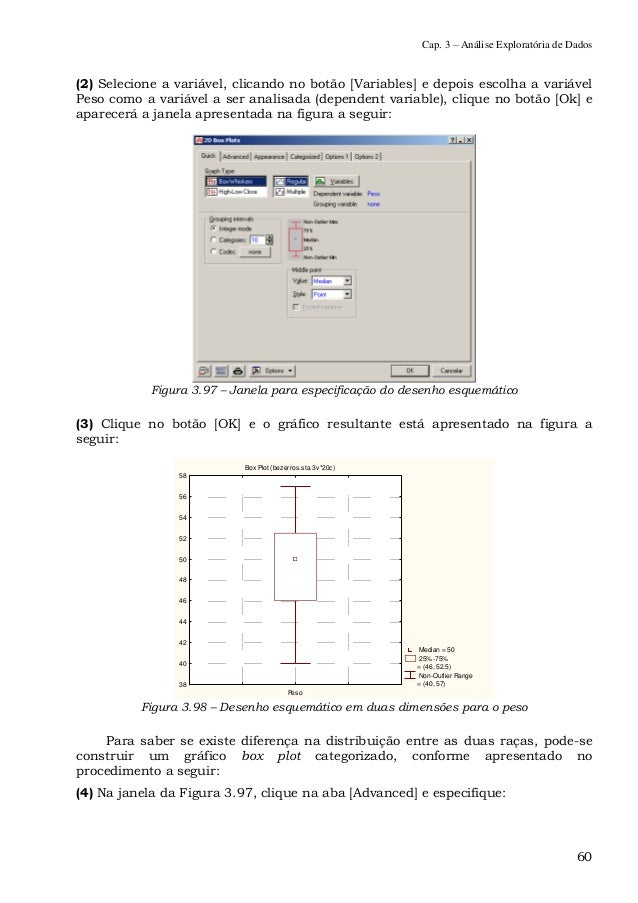 Apostila statistica 60 desenho esquemtico 60 ccuart Gallery