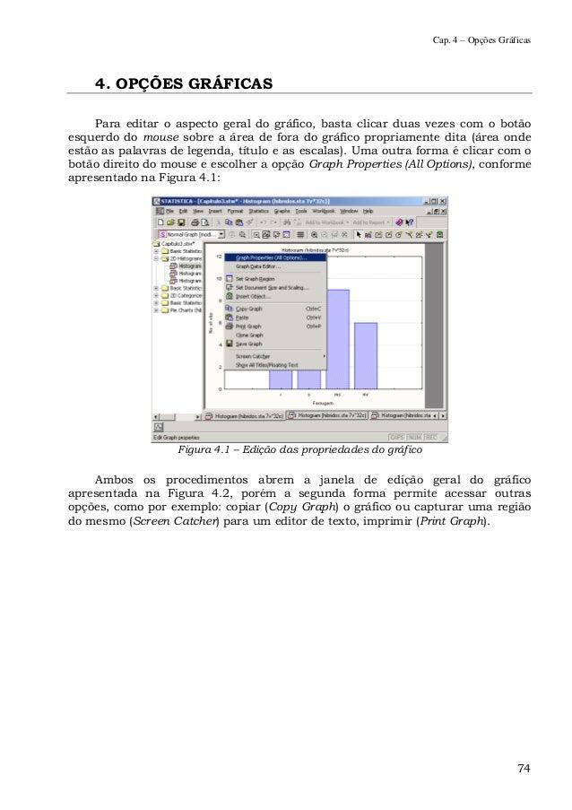 Apostila statistica 60 74 ccuart Gallery