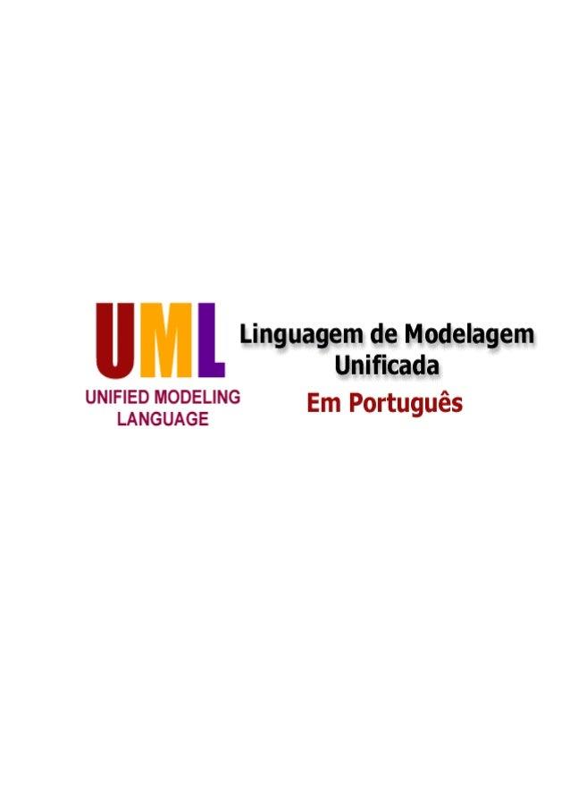 1. 2. 3. 4. 5.  Introdução Desenvolvimento de Softwares orientado a objetos UML – A unificação dos métodos para a criação ...