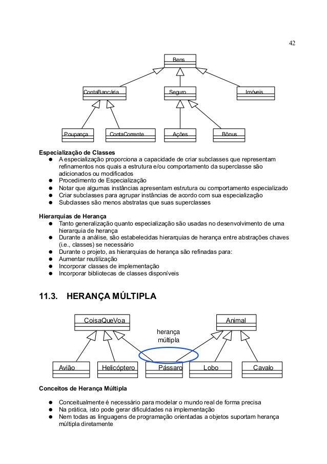 UML APOSTILA PDF DOWNLOAD