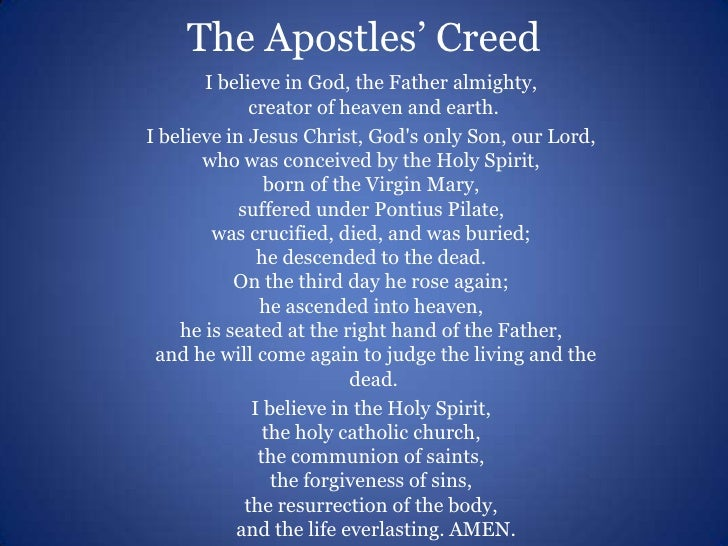 a belief in creed in relation to your religion Greek religion: greek religion, the but the view held by some scholars that any belief related to fertility must be pelasgian greek religion, having no creed.