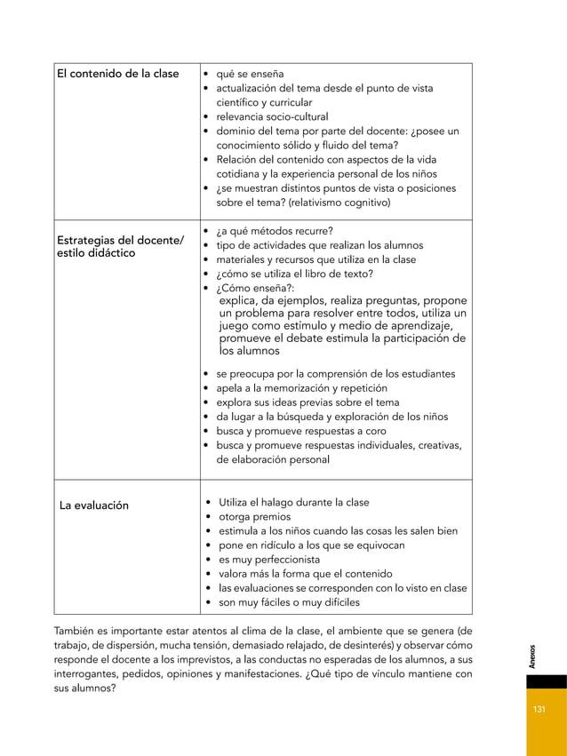 Apoyo y-seguimiento-docente