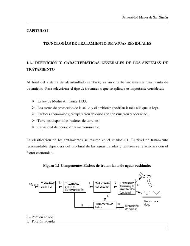 Apoyo didactico libro plantas de tratamiento de aguas for Factores para seleccionar el terreno para el vivero