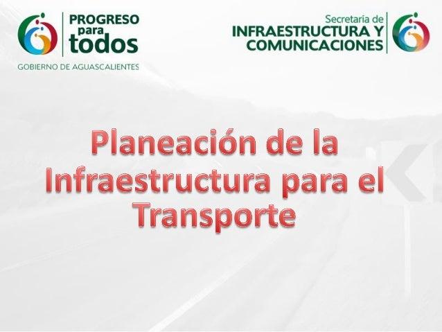 Modernización de Carretera FederalModernización de Carretera Federal Ribier - San Marcos, REGIONALRibier - San Marcos, REG...