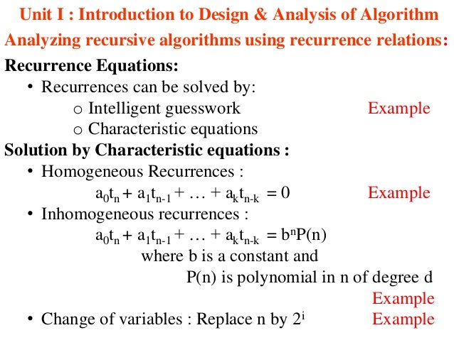 Teaching research papers design and analysis of algorithms: Creative writing employability