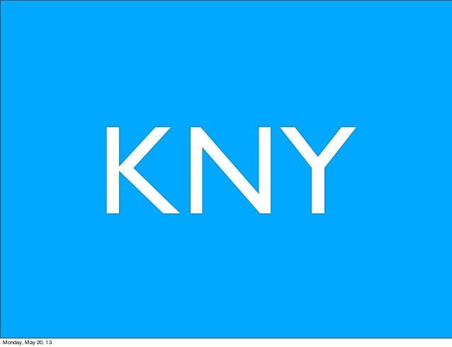 如何活用公部門開放資料創造百萬App下載量 kny高速公路案例分享 Slide 2