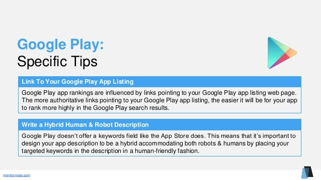 Accommodating play store