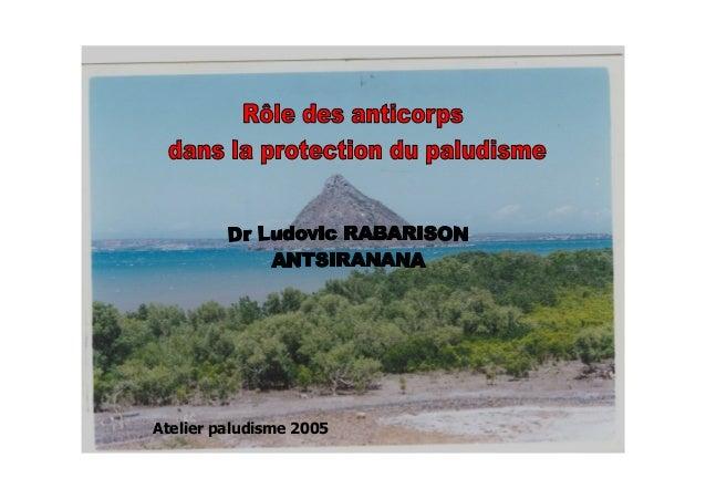 PlanDEFINITIONS- Système immunitaire- Antigènes- Réponse immunitaire- Les cytokinesANTICORPSVACCINS CONTRE LA ROUGEOLECONC...