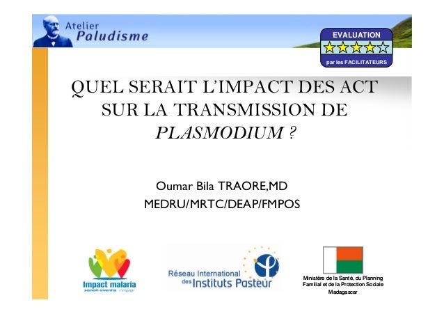 Ministère de la Santé, du PlanningFamilial et de la Protection SocialeMadagascarMinistère de la Santé, du PlanningFamilial...