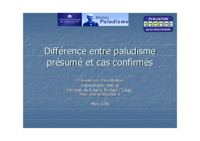 "!!"""" ## $$%&&%&&EVALUATIONpar les FACILITATEURSEVALUATIONpar les FACILITATEURSEVALUATIONpar les FACILITATEURS"