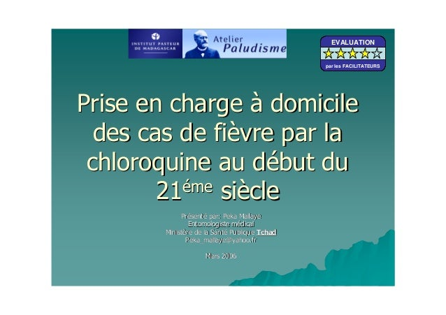 "!!"""" ## $$%%&%%&EVALUATIONpar les FACILITATEURSEVALUATIONpar les FACILITATEURSEVALUATIONpar les FACILITATEURS"