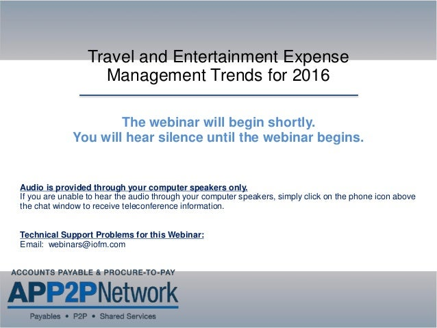 Marvelous The Webinar Will Begin Shortly. You Will Hear Silence Until The  Webinar Begins.