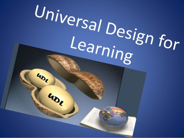 • Just as buildings are planned before being built, students need to be given tools to learn early in life.