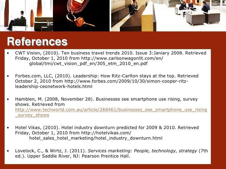 Marketing services case study scenario br 15 fandeluxe Gallery
