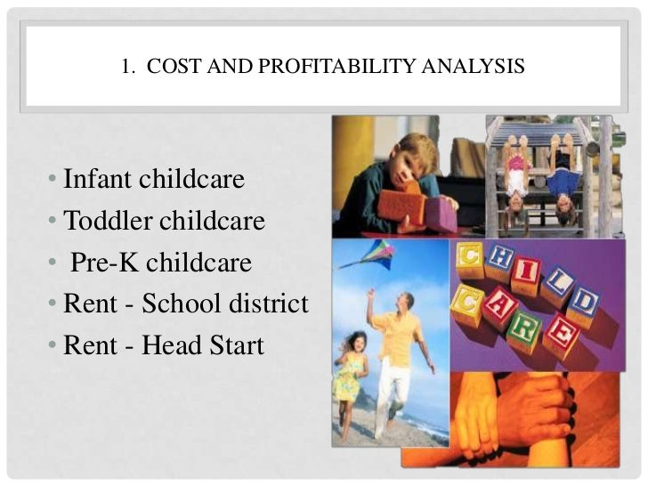 appaloosa county day care center inc Services community health centers in miami-dade county borinquen health care center, inc 3601 center) adult outpatient behavioral, day care and.