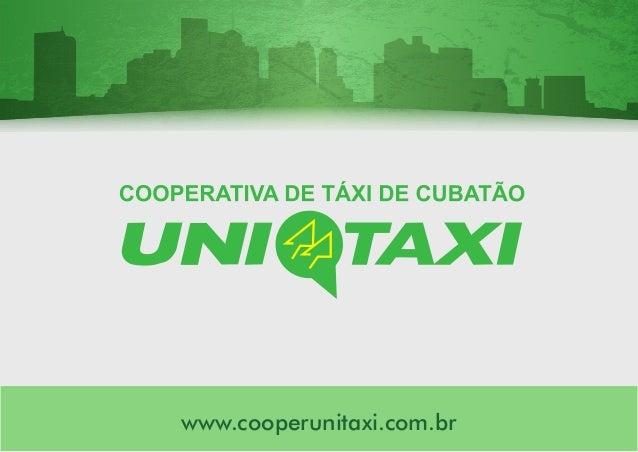 www.cooperunitaxi.com.br