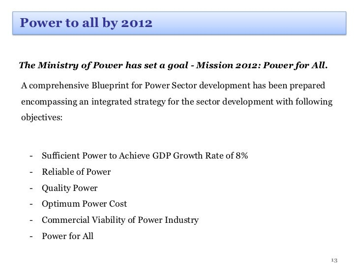 Iha congress 2011 session 8c y n apparao benefits of electricity comforts literacy 13 malvernweather Gallery