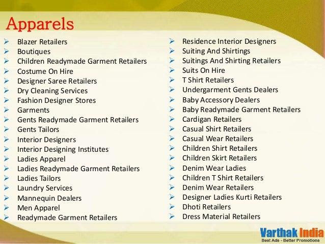 Interior Designers Info In Hyderabad India Blazer Retailers Boutiques Children Readymade Garment Costume On Hire Designer