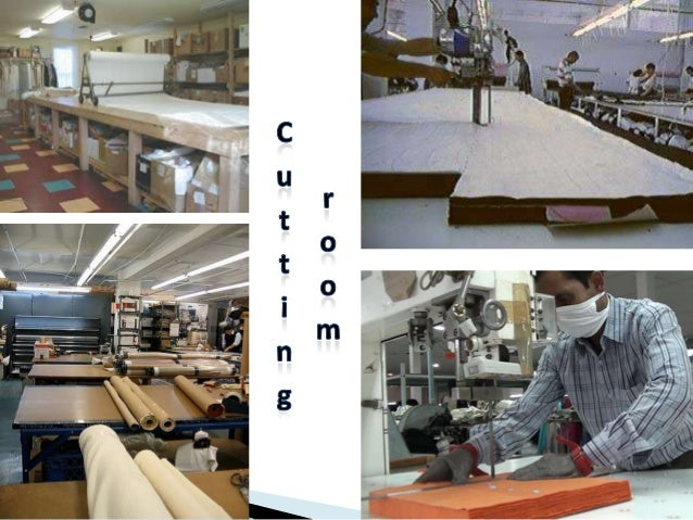 operation management of a garments factory No of garments cut  , industrial engineering, manufacturing, process planning, production management, standard  of sewing operators of garments factory in.