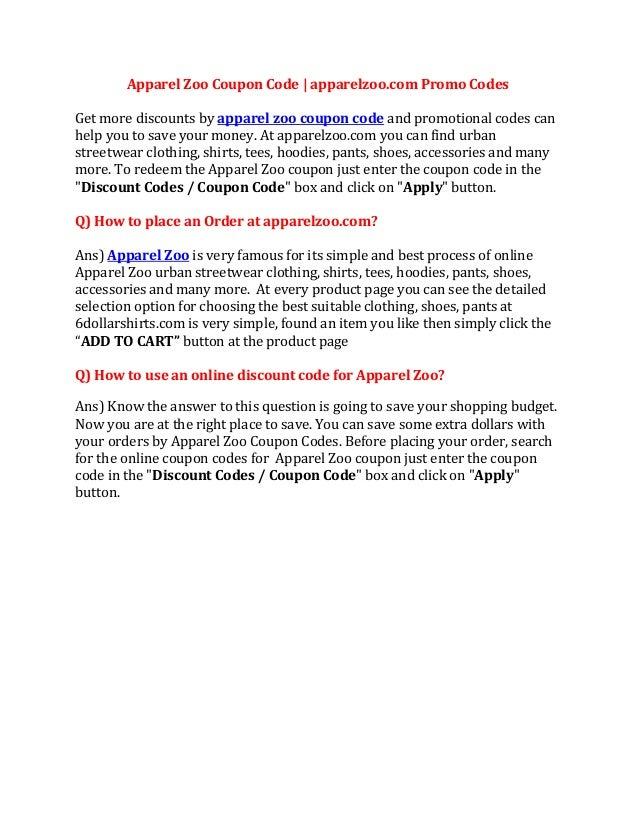 32dfee84bd0f1 ApparelZoo Coupons | Apparel Zoo Coupon Codes | apparelzoo.com Promo …