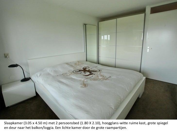https://image.slidesharecdn.com/appartementhureninhartjeeindhoven-110808104248-phpapp02/95/appartement-huren-in-hartje-eindhoven-3-728.jpg?cb=1312800698