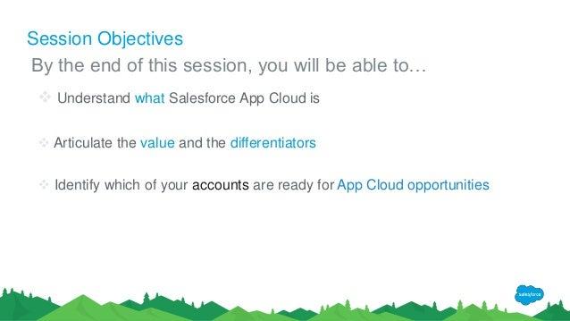 App cloud bdm days apac Slide 2