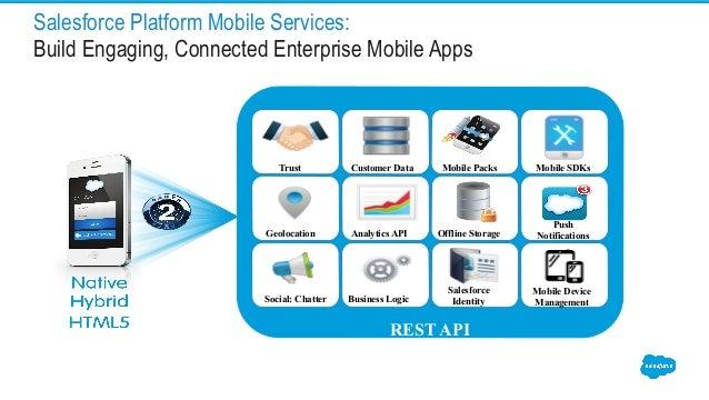 Images of Salesforce Platform Developer 1 - #rock-cafe
