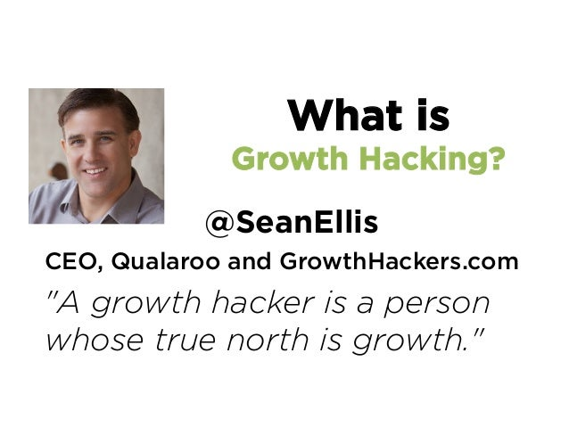 Growth Hacking made Dropbox successful in a busy market without any advertising