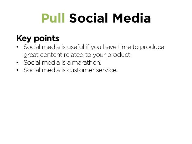 Product Network Invitations àPhone contacts àEmail contacts à Social contacts
