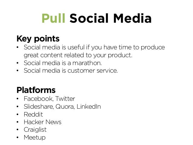 Product Social Sharing Give the power to spread the love easily
