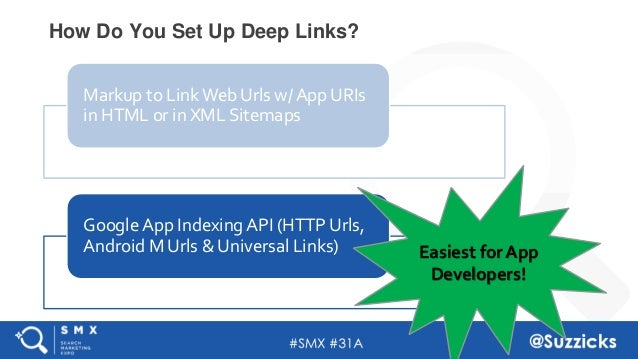 what you need to know about google app indexing smx west 2016