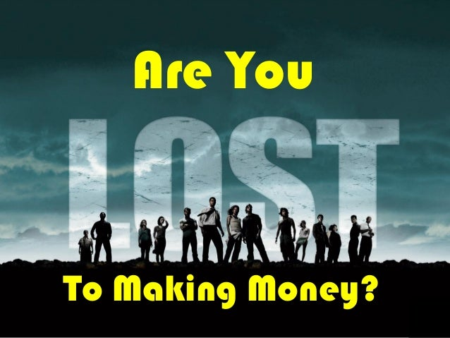 Are YouTo Making Money?