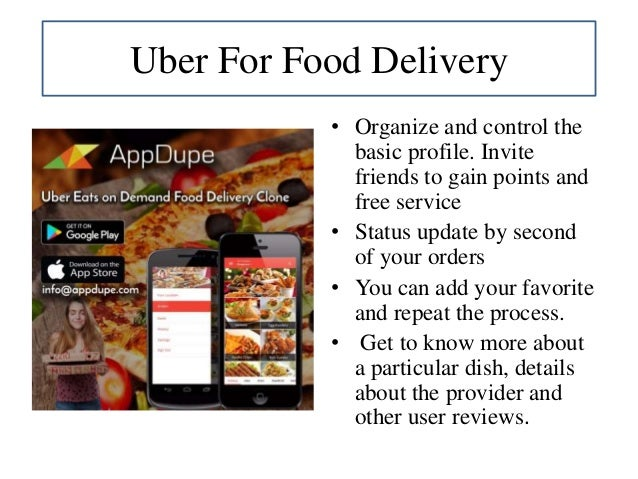 Appdupe | Uber for X On-demand Services startups are in lit
