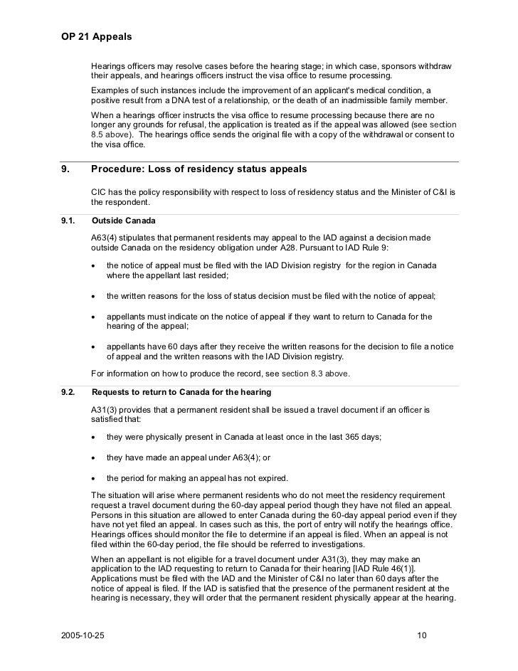 Resume In Canada Example Solan Annafora Co