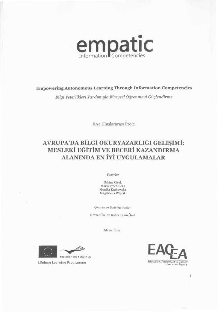 Appendix 1 EMPATIC Turkey Workshop document presented for discussion.pdf