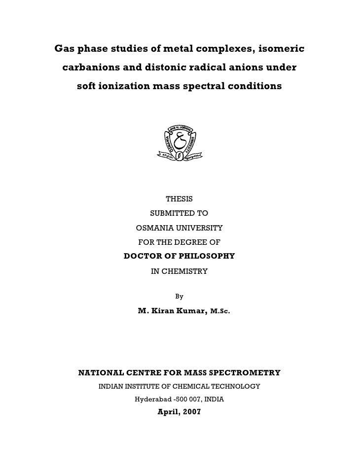 saurav das phd thesis stanford university