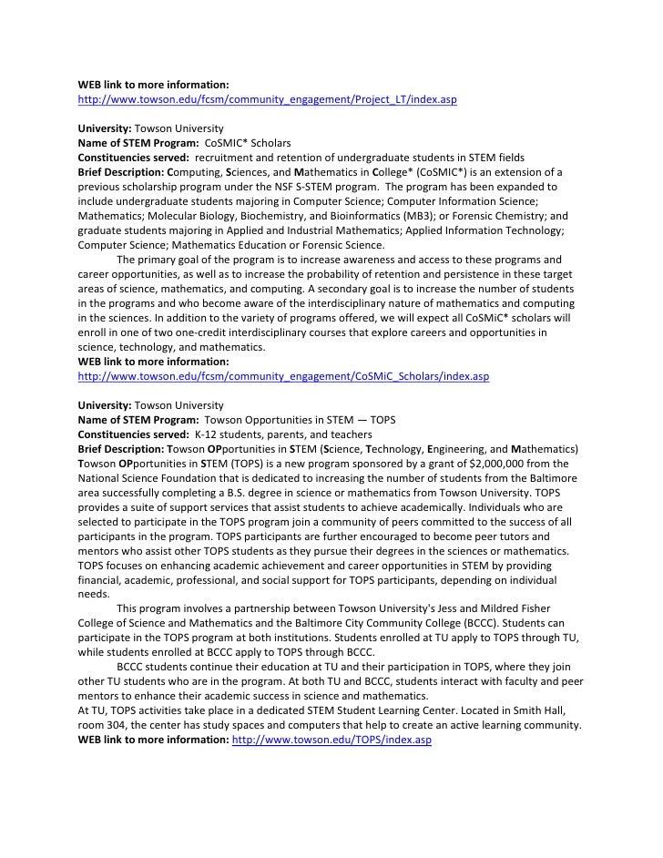 https://image.slidesharecdn.com/appendix6usmstemactivities-090630153204-phpapp01/95/appendix-6-usm-stem-activities-18-728.jpg?cb=1246376865
