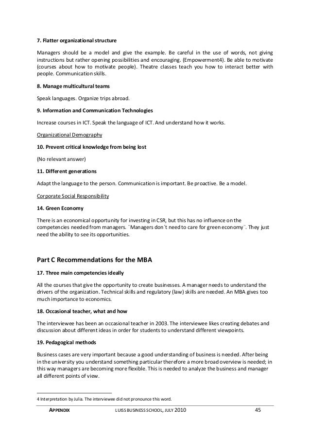 Peer Support Specialist Sample Resume Persuasive Essay Writer For
