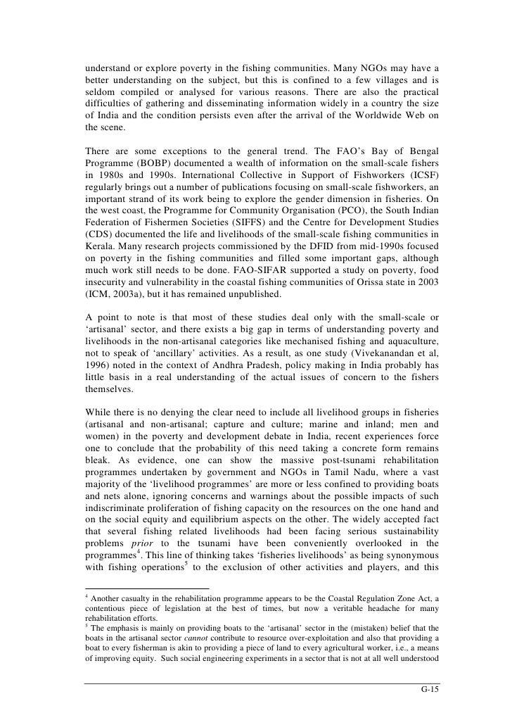 Essays On Beowulf Essay On Self Respect Keni Candlecomfortzone Com Conclusion Of A Persuasive Essay also Save Earth Essay Self Respect Essay Example  Mistyhamel Manifest Destiny Essay