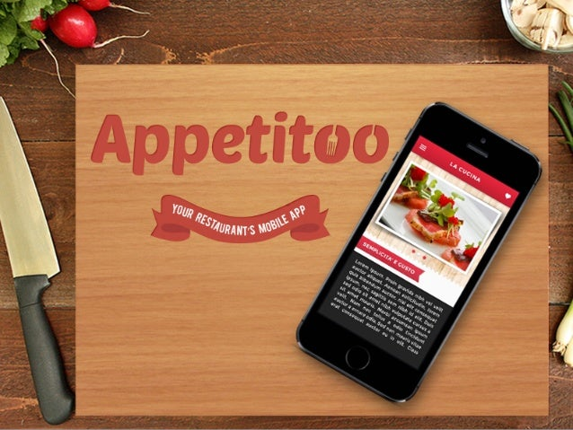 How can restaurants attract new customers?   Only 10% of consumers trust advertising, while 70% trust restaurants recommen...