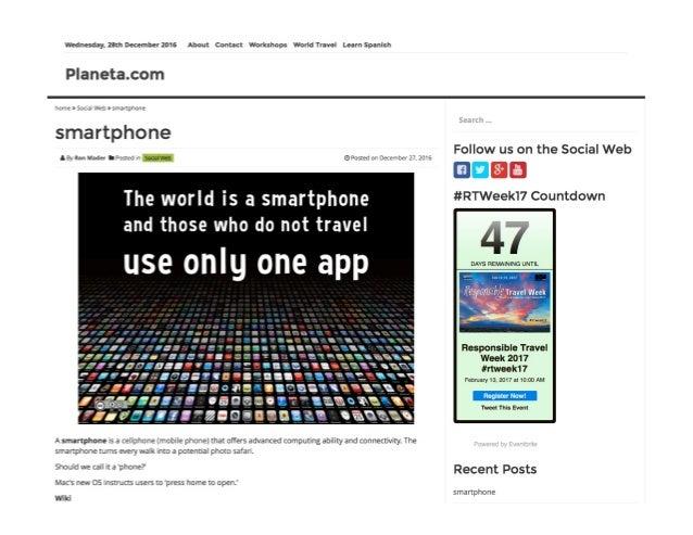 Favorite Apps Slide 3