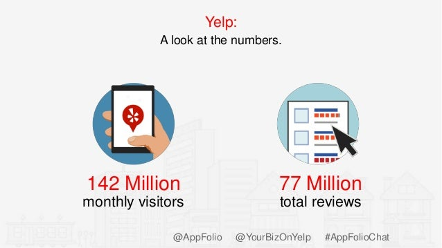 how to build yelp app